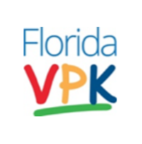 VPK - Voluntary Prekindergarten Enrichment Program application